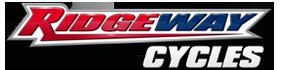 ridgeway_cycles_logo